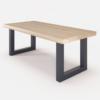 massivholztisch-eiche-240x100cm-u-frame-gestell-stahl-anthrazit
