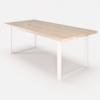 massivholztisch-eiche-240x100cm-u-frame-thin-gestell-stahl-natur